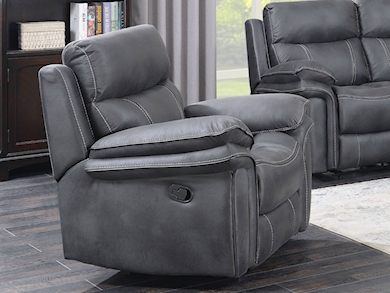 Reclining Chairs Sale Cheap Deals Clearance Outlet Love The Sales