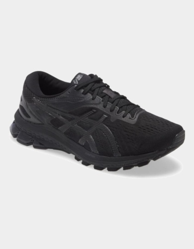 Asics Running shoes sale - Up to 60% off - USA | Love the Sales